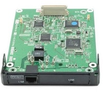 Panasonic KX-NS5290CE Card 30 Trunks for NS500 and NS520