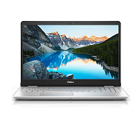 "Dell Inspiron 15-5584 Core i5-8265U 8GB 1TB 15.6"" Win10 home"