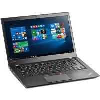 """Usado Lenovo T460s touch Core i5-6300 8GB witout HD 14"""" touch"""